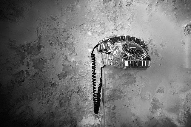 kaltakquise-telefon