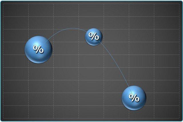 """Die Marktanalyse als """"Abfallprodukt"""" einer Kaltakquiseaktion"""