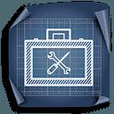 Bg Tool Box